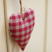 Heart Interior Design Cheltenham